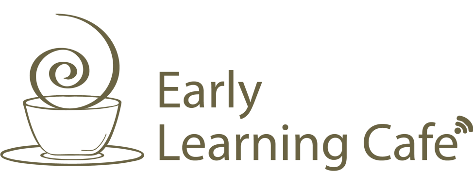 Early Learning Café