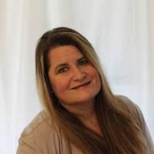 Kathy Boelsma